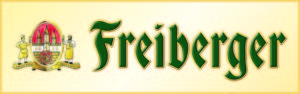 Freiberger Pils