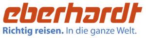 Eberhardt_Logo_4C_2015