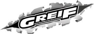 greif_logo
