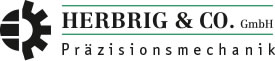 Herbrig GmbH & CO. KG Bärenstein