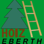 holz_eberth