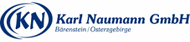 Karl Naumann GmbH Bärenstein