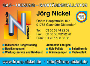 sanitär_nickel