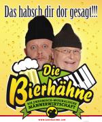 bierhaehne